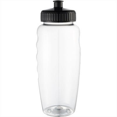 Picture of Bali 30-oz. Sports Bottle