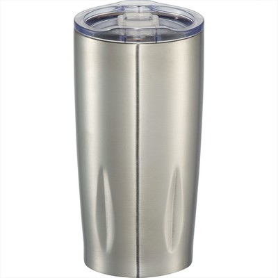 Picture of Rocky 20-oz. Vacuum Tumbler