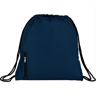 Picture of Falcon Drawstring Sportspack