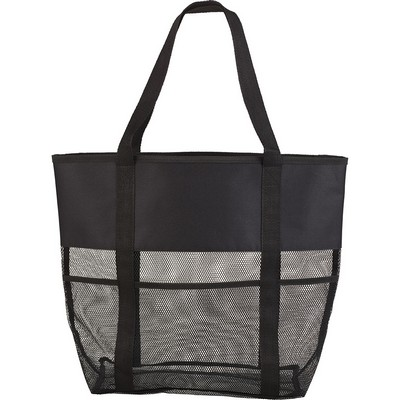 Picture of Utility Beach Tote