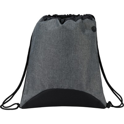 Picture of Urban Drawstring Sportspack