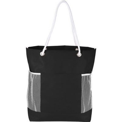 Picture of Rope-It Tote