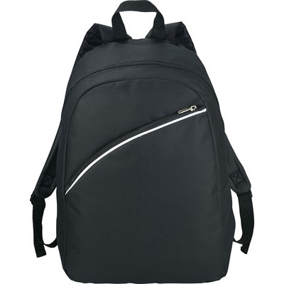 Picture of Arc Slim Backpack