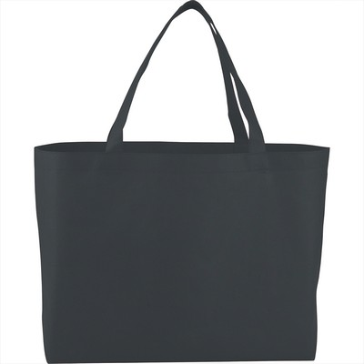Picture of Big Boy Non-Woven  Shopper Tote