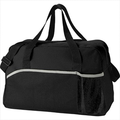 Picture of Energy 17 inch Duffel Bag