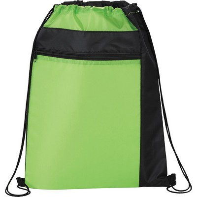 Picture of Color Pop Drawstring Sportspack
