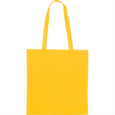 Picture of Zeus Non-Woven Convention Tote