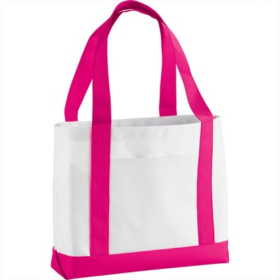 Picture of Large Boat Tote