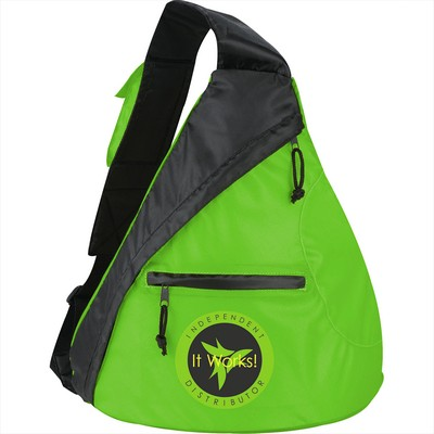 Picture of Downtown Sling Backpack
