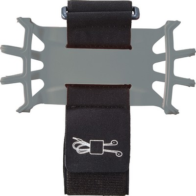 Picture of Running Arm Band