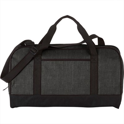Picture of Heather 18 inch Duffel Bag