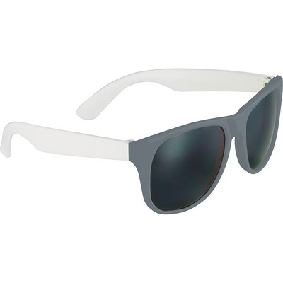 Picture of Retro Sunglasses - Spirit