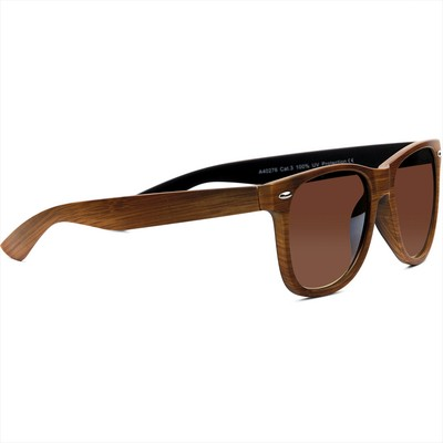 Picture of Allen Sunglasses