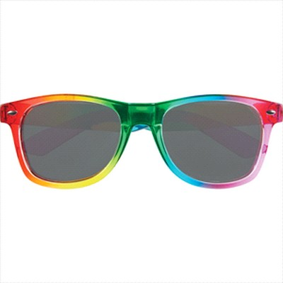 Picture of Rainbow Sun Ray Sunglasses