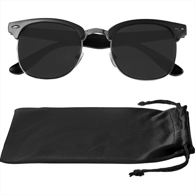Picture of Islander Sunglasses w Microfiber Pouch