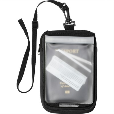 Picture of Sandbar Neoprene Waterproof Pouch