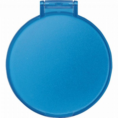 Picture of Glimmer Round Mirror