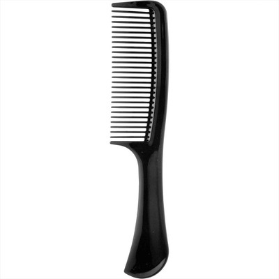 Picture of Trusty Classic Handle Comb