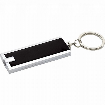 Picture of Rectangular Key-Light