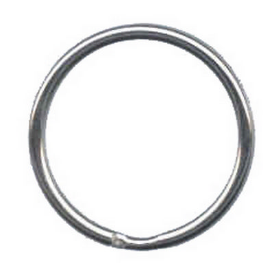 Picture of O Ring