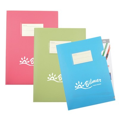 Picture of A4 File Holder