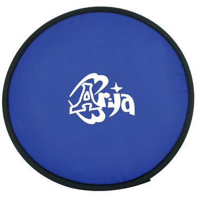 Picture of Foldable Frisbee