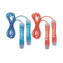 Simple Jumping Rope
