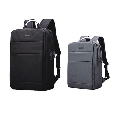 Picture of Stylish Backpack