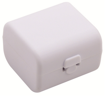 Picture of 3 in 1 Travel Adapter Kit