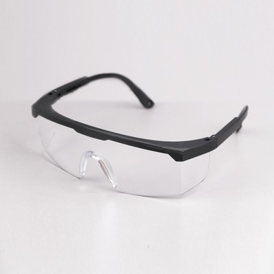 Picture of Anti Fog Retractable Goggles
