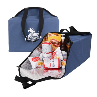 Picture of Multi Functional Cooler Bag