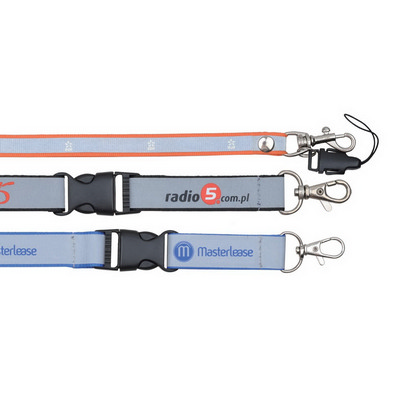 Picture of Safety Lanyard