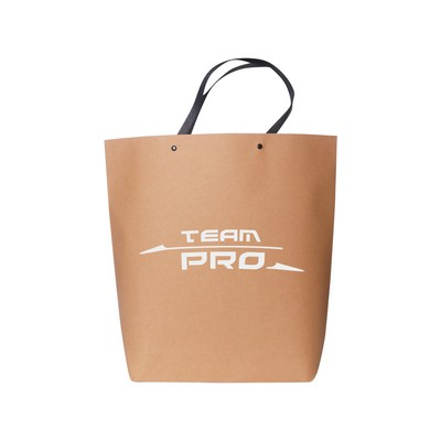 Picture of Large Boutique Paper Bag(380 x 380 x 100