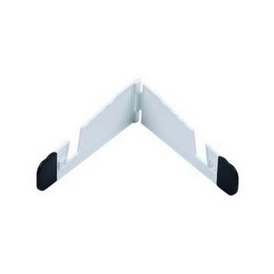 Picture of Dual Iphone Ipad Stand