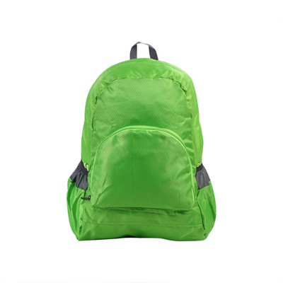 Picture of Rhombus Compressed Bag