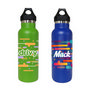 500ml Double Wall Vacuum Bottle with PP