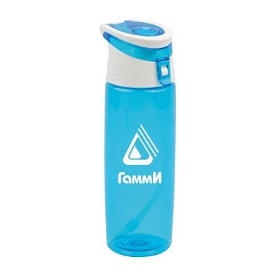 Picture of 800ml Sport Water Bottle