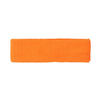 Picture of Quality Headband