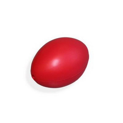 Picture of Glaze Base Ball Shape Stress Reliever
