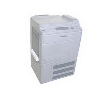 Picture of Photocopier Shape Stress Reliever
