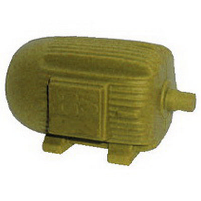 Picture of Engine Shape Stress Reliever