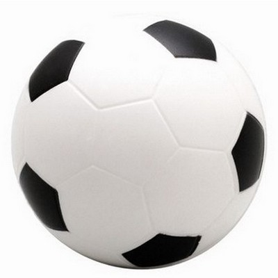 Picture of 63mm Football Shape Stress Reliever