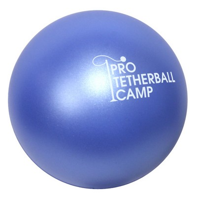 Picture of 50mm Ball Shape Stress Reliever