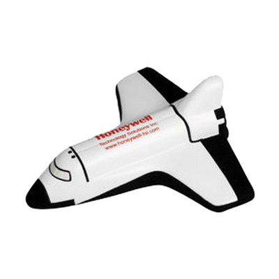Picture of Shuttle Shape Stress Reliever