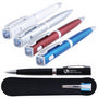 LED Torch Pen