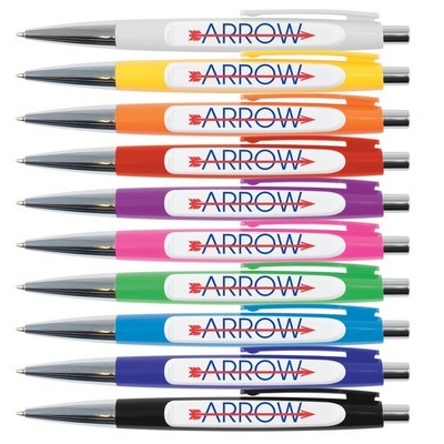 Picture of Arrow Pen