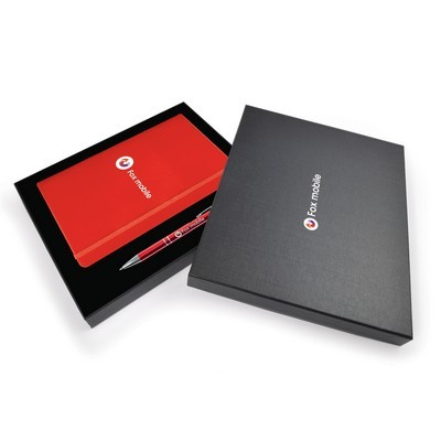Picture of Ovation Gift Set