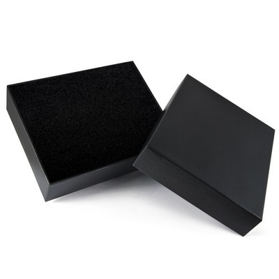 Picture of Superior Gift Box