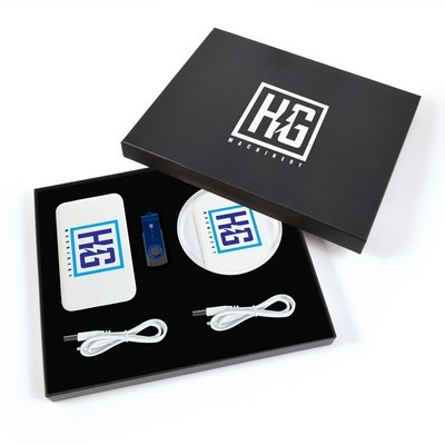 Picture of Carnival Gift Set