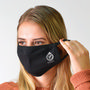 Armour Cotton Face Mask